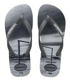 1e812f7182d80 9 Best Mens Flip Flops Size 13-16 images
