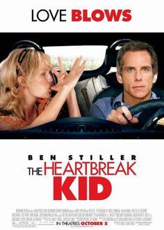 Гледайте филма: Хем боли, хем сърби / The Heartbreak Kid (2007). Намерете богата видеотека от онлайн филми на нашия сайт.