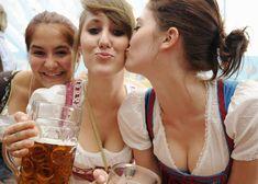 Beer Festival - germany