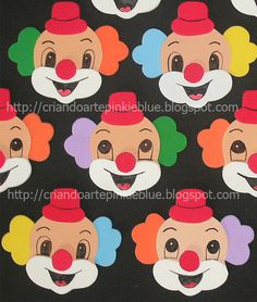 The Effective Pictures We Offer You About DIY Carnival signs A quality picture can tell you many things. You can find the most beautiful pictures that can be presented to you about DIY Carnival kids i Carnival Signs, Carnival Crafts, Carnival Decorations, Circus Carnival Party, Carnival Themes, Kids Crafts, Diy And Crafts, Preschool Displays, Graduation Theme