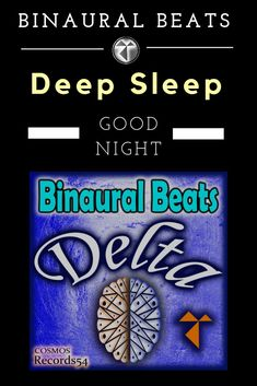 Artist   👉 Aspabrain & A1 Code Album 👉 Delta Binaural Beats Melody (Deep Sleep)               🌛#sleep #sleepy #bed #bedtime #sleeping #sleeptime #nighttime #tired #sleepyhead #instagoodnight #nightynight #rest #lightsout #nightowl #passout #knockedout #moonlight #knockout #cuddle #goodnight #moon  #cuddly #childrenphoto #infant #Delta  #binauralbeats #brainfoods  #binaural #isochronictones