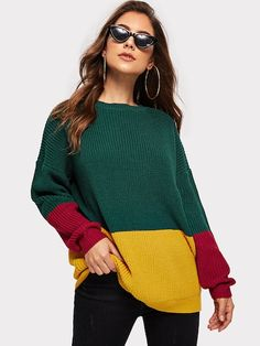 e02f173d57b 14 Best Wooly jumper images | Fall winter fashion, Casual outfits ...