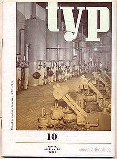 TYP. Ilustrovaný měsíčník pro úspěšné podnikání. Book Art, Altered Book Art, Altered Books