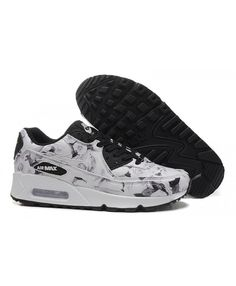 buy online bbf78 d83e4 Sale Nike Air Max 90 Womens Floral Shoes Online UK 1301