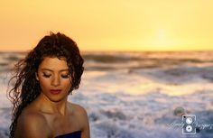Portrait, Retrato Valentina  Follow me: Analy Vázquez Photography