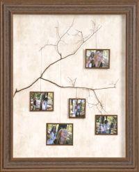 Larson-Juhl - Official Site - Moulding, Frames, Custom Frames