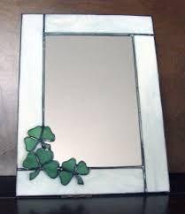 Resultado de imagen de gallery glass patterns for mirror
