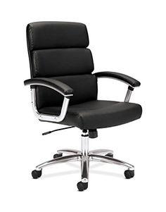 11 best freda mesh task chair by tangent images rh pinterest com