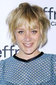 chloe sevigny short hair - Recherche Google
