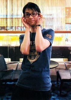 Yuzuru HANYU 羽生結弦제임스카지노 niko77.com임스카지노