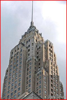 nice 944–946 PRESIDENT STREET NEW YORK