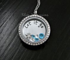 Hey, I found this really awesome Etsy listing at https://www.etsy.com/listing/199685650/frozen-inspired-let-it-go-locket
