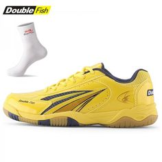 The new 2017 Butterfly//Butterfly brand shoes for men and women table tennis matc
