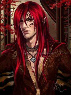 101 Best Vampires Images Fantasy Male Fantasy Art