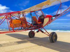 Photo galleries | © Zlin Aviation