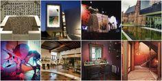 Echt een bezoekje waard: 23 fantastische musea in ons Belgenlandje