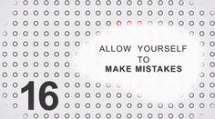 29 ways to jumpstart your creativity (video)