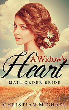 christmas mail order bride historical ebook bmqezo