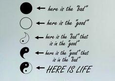 #inspiration #life #yoga #quote #yogalife #motivation