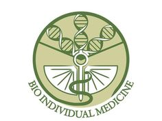 LDN and Chronic Illness...Does it Help? 02/24 by Bio Individualized Medicine | Health Podcasts - Dr. Jess Armine - Linda Elsegood
