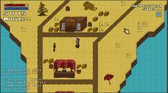 The Legacy of Isaelius for Windows Take control of Dimitri, and seek revenge for the murder of your best bud, Isaelius For fans of Zelda, Earthbound, and amateur video games. #videogames