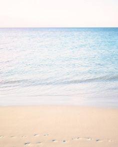 Dreamy beach days  Happy Saturday!!!! #grateful #mindful #southaustralia