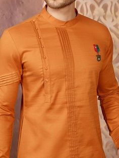 Buy Pathani Suits & Kurta Suits for Men Online available at all sizes at exciting discounted prices in India at Fashion. Shop the latest collection of Men's Kurta Suits & Pathani Suits for Wedding, Engagement, Reception, Party & festivals wear at African Wear Styles For Men, African Shirts For Men, African Dresses Men, African Attire For Men, African Clothing For Men, Nigerian Men Fashion, Indian Men Fashion, Mens Fashion Suits, India Fashion Men