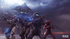 Halo 5 Guardians http://www.pokipsie.ch/spiele/digital/xbox-one/halo-5-guardians/