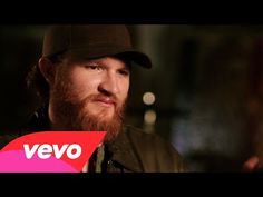 So really awesome....Eric Paslay - She Don't Love You (Acoustic Performance And Interview) - YouTube