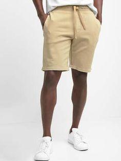 9 mejores imágenes de pantalonetas hombre  dc66d891a80b