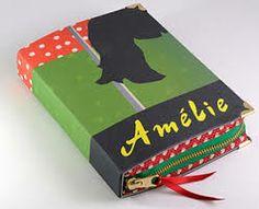 bolso libro - Cerca amb Google