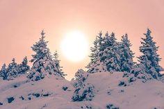 Reposting @atravelingphysio: Sweet Morning . . #avoriaz #portesdusoleil #morning #skitouring #snow #colorful #sunrise #tree #sweet #keepcalm #sun #landscapephotography #wonderful_places #earthofficial #earthfocus #discover_earthpix #mountainlife #mountains #mountainorama #mountainpassion #bestmountainartists #nikonartists #nikond750 #nikonfr #liveyourlife