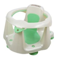 Bath chair for when babies can sit up