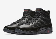 quality design ced98 7fa9a Nike Air Jordan 9 Retro Basketball Shoe Air Jordan 9, Air Jordan Retro 9,