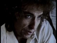 (2) Meet Bob Dylan, 1986 - Part 1 of 4 - YouTube