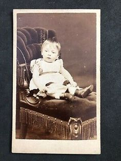 Of a photograph of : Victorian person / scene :see above for any details. Size : 10.5 x 6.5 cm approx. Lancaster, Morecambe, More Images, See Picture, Im Not Perfect, Photograph, Size 10, Scene, Victorian