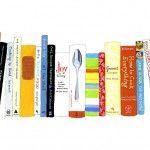 idealbookshelf16_jm
