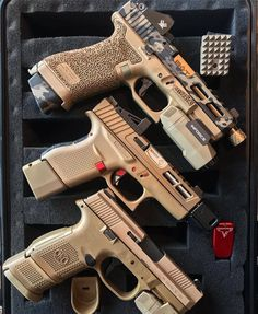 These targets are laser cut for superior edge quality and a minimal heat-affected zone. Where wear resistance is critical. We minimize the heat-affected zone with water-assisted cutting. Glock Guns, Weapons Guns, Guns And Ammo, Gun Shooting Range, Shooting Guns, 9mm Pistol, Revolver, Steel Targets, Tactical Gear