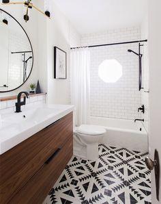 10-banheiro-preto-e-branco-moderno