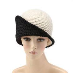 55 Immagini Popolari Di Cappelli Lana Hats Caps Vintage Fashion