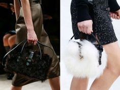 Best Designer Handbags Fall-Winter 2015-2016