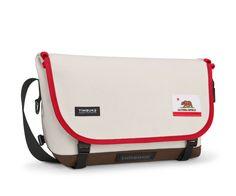 8e06782a36 California Flag Bags - Messenger Bags and Packs