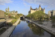 Guida Turistica Ottawa: tutte le cose che devi sapere per visitare Ottawa. Leggi le 20 recensioni degli utenti
