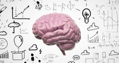 Many workplaces lose their synergy because creative thinking skills are not nourished on a daily basis. Many things can often stifle creative thinking in some workplace environments. These 9 tips will help improve your creative thinking skills while at work. 1. Be a Connoisseur of Content Think of reading materials as a fine wine that ...