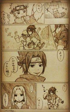 Naruto Vs Sasuke, Comic Naruto, Naruto Run, Naruto And Sasuke Wallpaper, Naruto Anime, Naruto Shippuden Anime, Sasunaru, Naruko Uzumaki, Narusasu