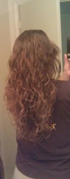 Scrunch Hair Scrunched Hair Hair Style And Makeup - Scrunch hair hair styling tips