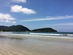 Vlog – Praia do Lázaro e Praia Domingas Dias – Aline in Love #youtube #alineinlove #vlog #brasil #viagens http://alineinlove.com
