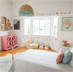 Feel inspired by the most exclusive lighting designs for kids and upgrade your kids' bedrooms! Click to find out more: CIRCU.NET