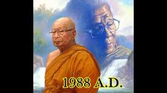 Buddhadasa #Something you don't like now but will like later.
