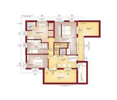 Concept-M Mannheim – Dachgeschoss.jpg